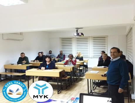 Real Estate Consultant Mastery (MYK)
