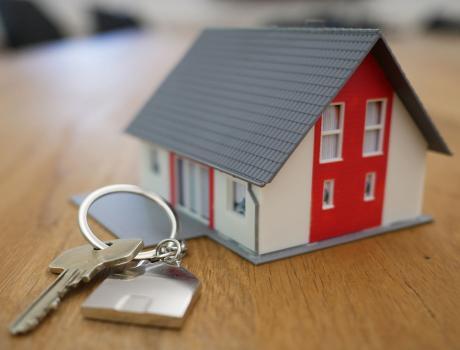 Сертификат профессиональной квалификации VQA консультантов по недвижимости