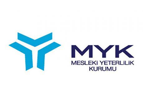 MYK Мастер Сертификат кулинарного экзамена