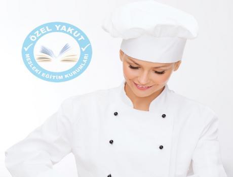 Профессиональный Кулинарный Курс