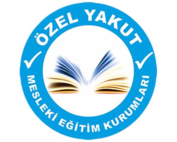 Masör - Masöz Eğitimi