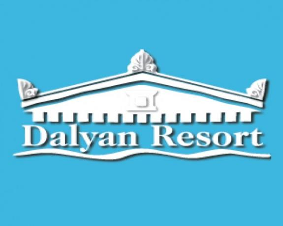 Dalyan Resort Hotel - Our Institutions