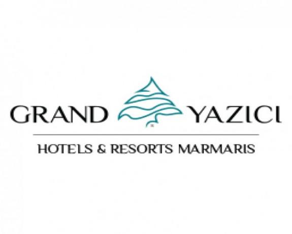 Grand Yazıcı Clup Hotel Ve Resort - Наши учреждения