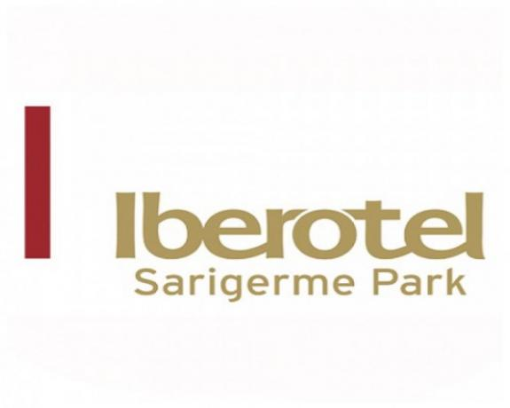 İberotel Sarıgerme Park Hotel - Our Institutions
