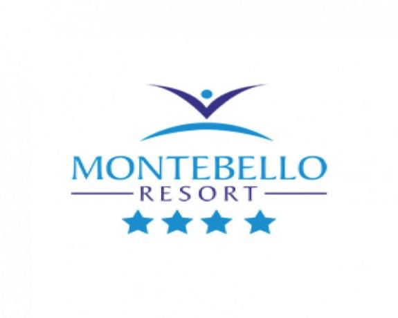 Montebello Resort Hotel - Our Institutions