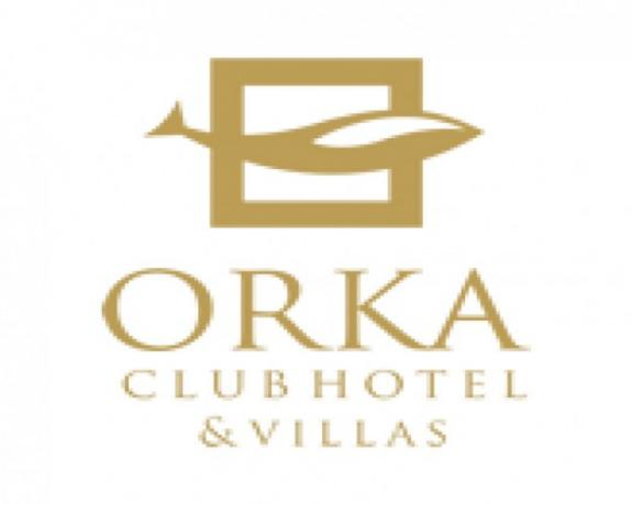 Orka Clup Hotel - Our Institutions
