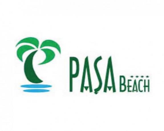 Pasa Beach Hotel - Our Institutions