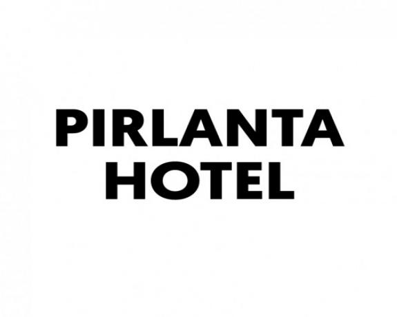 Pırlanta Hotel - Our Institutions