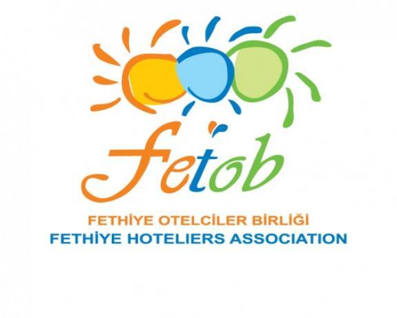 Ассоциация отельеров Фетхие