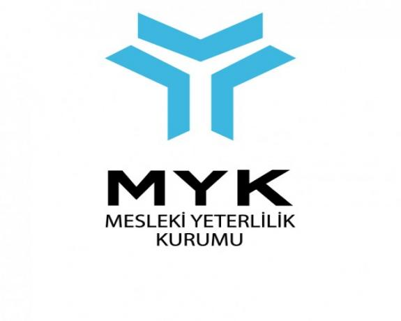 MYK - Vocational Qualifications Authority