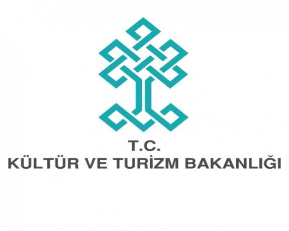 T. C. culture and Tourism Ministry