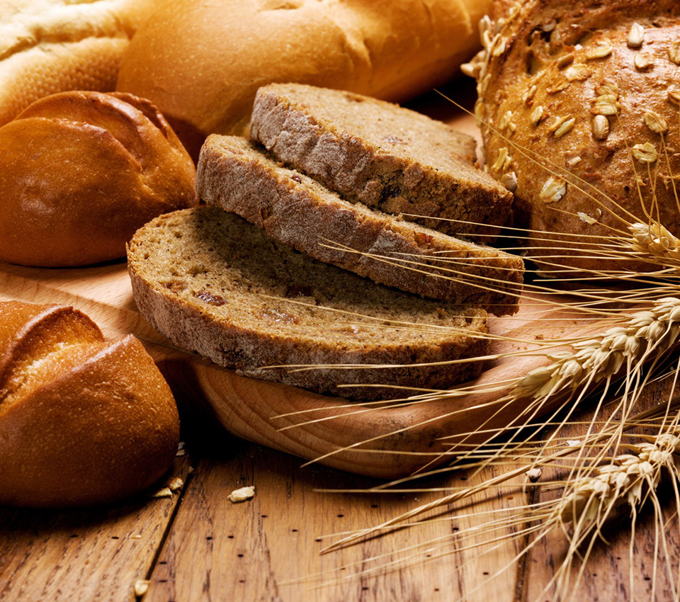 хлебов